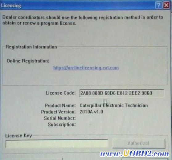 obd-ii scanmaster crack
