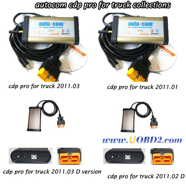 autocom cdp pro 2013 1 keygen generatorinstmankgolkes